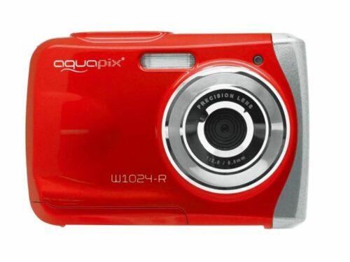 camera-sport-sous-marine-easypix-rouge-cadeaux-et-hightech