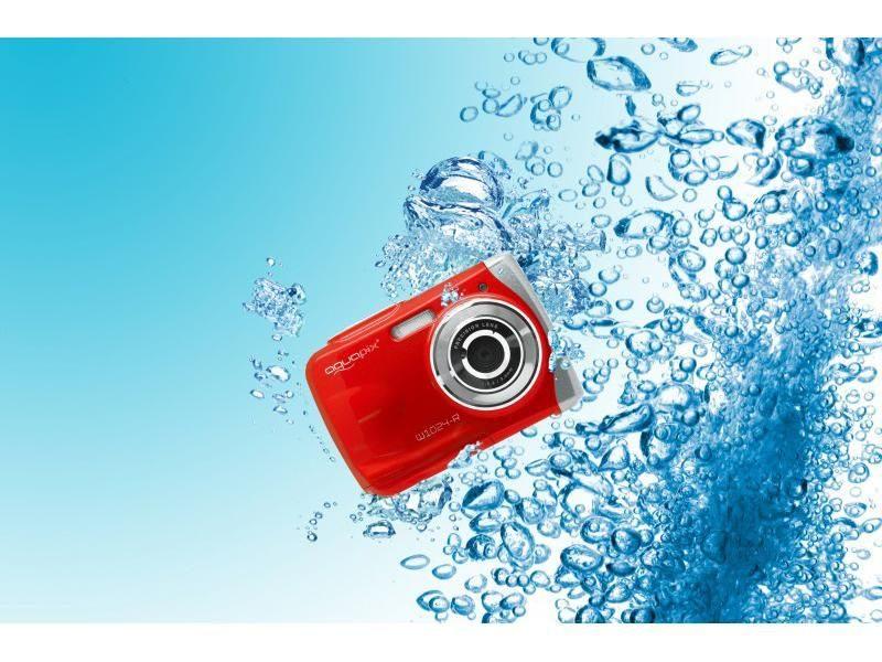 camera-sport-sous-marine-easypix-rouge-cadeaux-et-hightech-a-la-mode