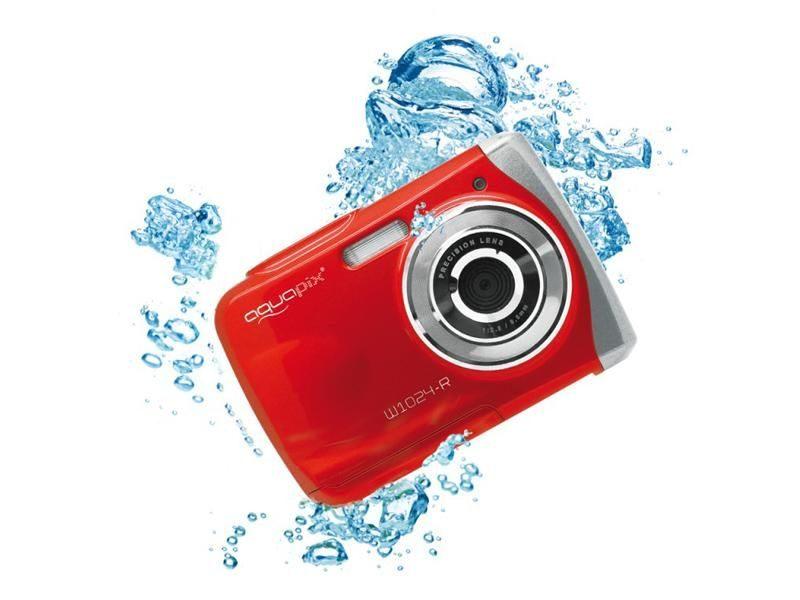 camera-sport-sous-marine-easypix-rouge-cadeaux-et-hightech-promotions