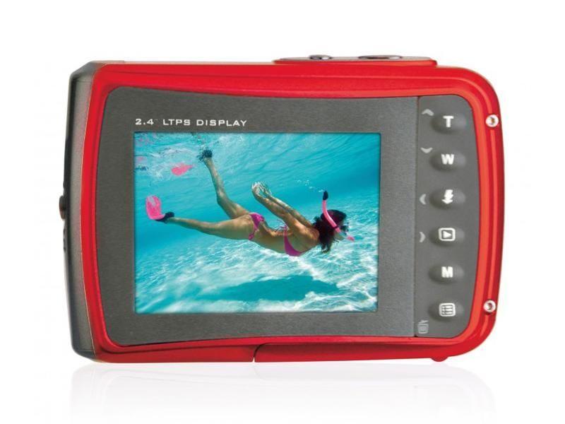 camera-sport-sous-marine-easypix-rouge-cadeaux-et-hightech-rouge