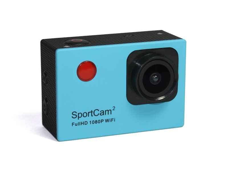 camera-sport-wifi-actioncam-sportcam-2-bleu-cadeaux-et-hightech