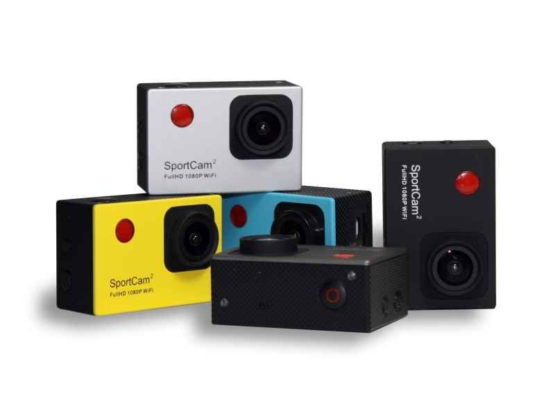 camera-sport-wifi-actioncam-sportcam-2-bleu-cadeaux-et-hightech-pas-chers