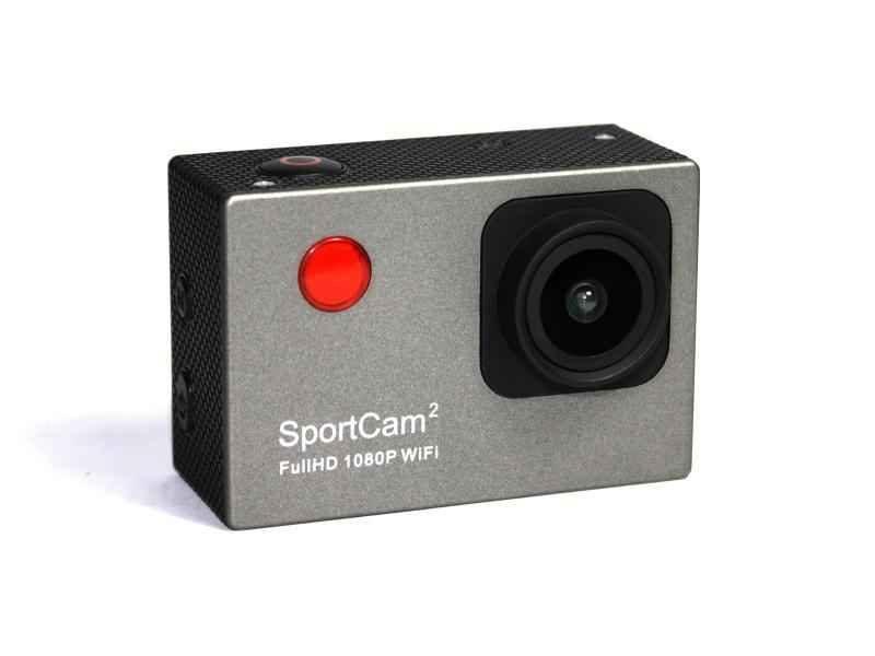 camera-sport-wifi-actioncam-sportcam-2-gris-cadeaux-et-hightech