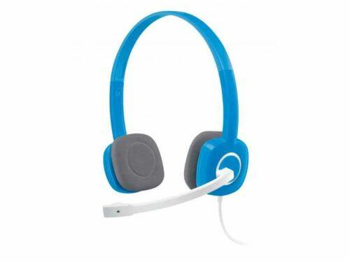 casque-audio-binaural-logitech-bleu-cadeaux-et-hightech