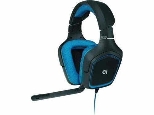 casque-audio-logitech-g430-binaural-cadeaux-et-hightech
