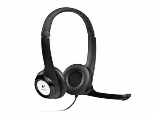 casque-audio-logitech-lgt-noir-cadeaux-et-hightech