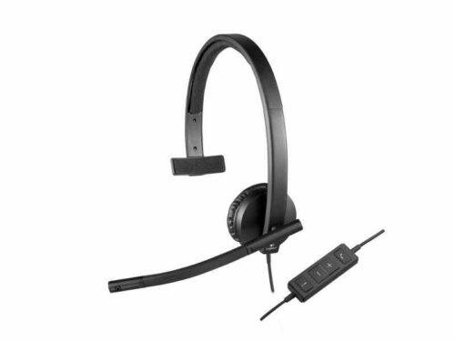 casque-audio-monophonique-logitech-noir-cadeaux-et-hightech