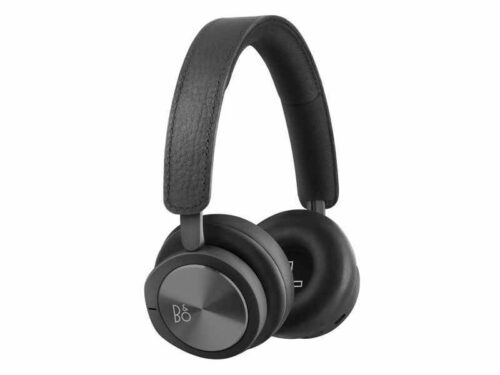 casque-bluetooth-b&o-headphones-black-cadeaux-et-hightech