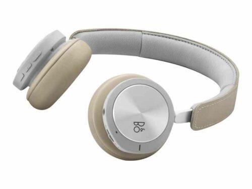 casque-bluetooth-b&o-headphones-h8i-cadeaux-et-hightech