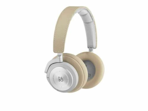 casque-bluetooth-b&o-headphones-natural-cadeaux-et-hightech