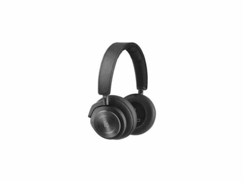 casque-bluetooth-b&o-over-ear-headphones-cadeaux-et-hightech