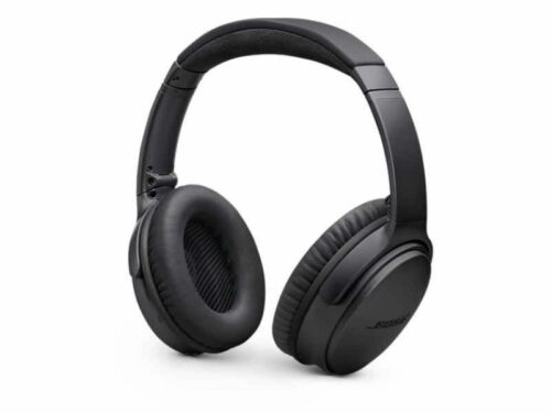 casque-bluetooth-bose-quietcomfort-black-cadeaux-et-hightech