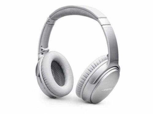 casque-bluetooth-bose-quietcomfort-silver-cadeaux-et-hightech
