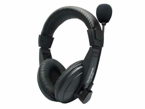 casque-bluetooth-computeur-stereo-headset-cadeaux-et-hightech