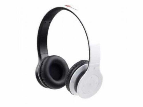 casque-bluetooth-gembird-audio-blanc-cadeaux-et-hightech