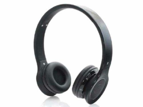 casque-bluetooth-gembird-audio-noir-cadeaux-et-hightech