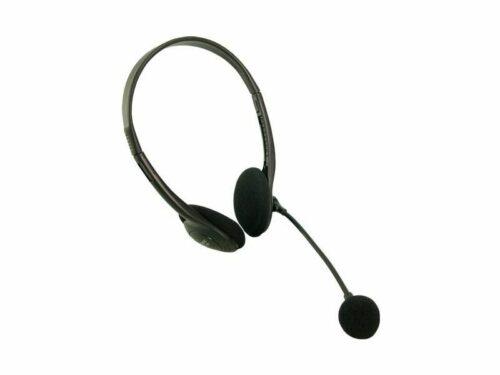 casque-bluetooth-logilink-avec-microphone-cadeaux-et-hightech