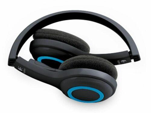 casque-bluetooth-logitech-sans-fil-bleu-cadeaux-et-hightech