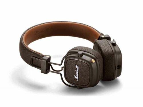 casque-bluetooth-major-marshall-brown-cadeaux-et-hightech