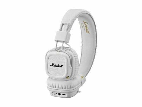 casque-bluetooth-marshall-major-white-cadeaux-et-hightech