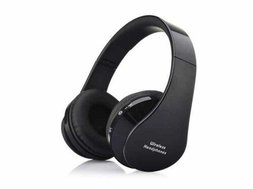casque-bluetooth-stereo-headphone-rouge-cadeaux-et-hightech