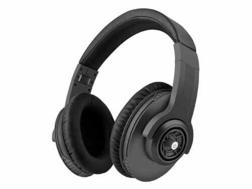 casque-bluetooth-wireless-headset-black-cadeaux-et-hightech