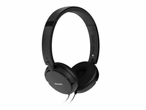 casque-ecouteurs-philips-couplage-auriculaire-cadeaux-et-hightech