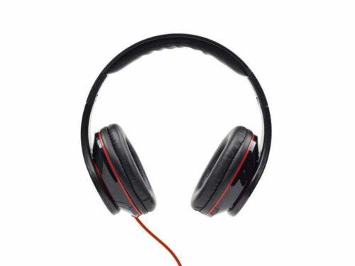 casque-gembird-headphone-couplage-auriculaire-cadeaux-et-hightech