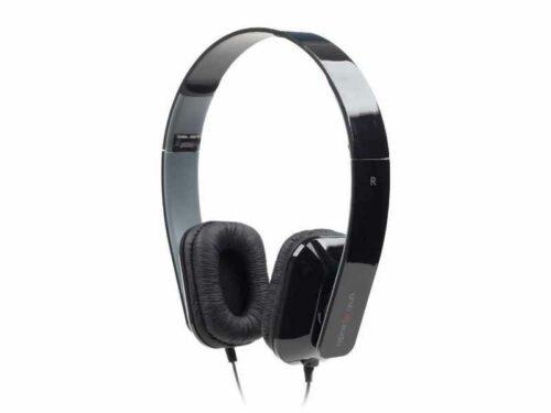 casque-stereo-gembird-bandeau-noir-cadeaux-et-hightech