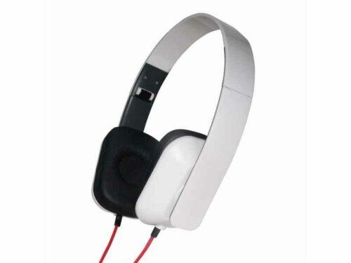 casque-stereo-headset-gembird-rome-cadeaux-et-hightech