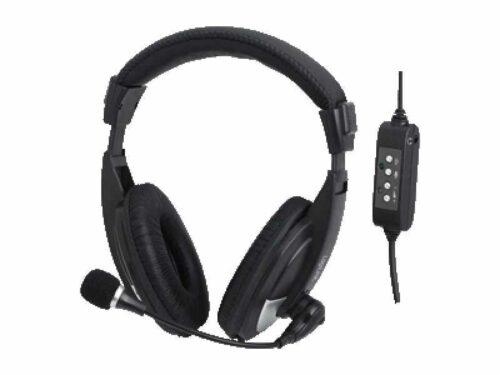 casque-stereo-logilink-bandeau-noir-cadeaux-et-hightech