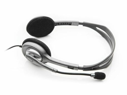 casque-stereo-logitech-avec-micro-cadeaux-et-hightech