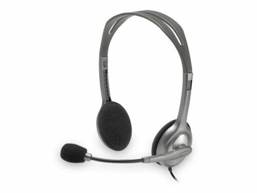 casque-stereo-logitech-avec-micro-gris-cadeaux-et-hightech