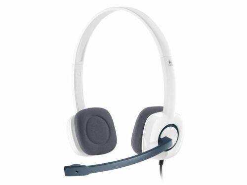 casque-stereo-logitech-coconut-avec-micro-cadeaux-et-hightech
