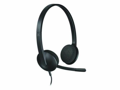 casque-stereo-logitech-h340-micro-cadeaux-et-hightech