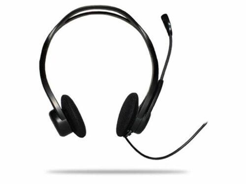 casque-stereo-logitech-pc-960-micro-cadeaux-et-hightech