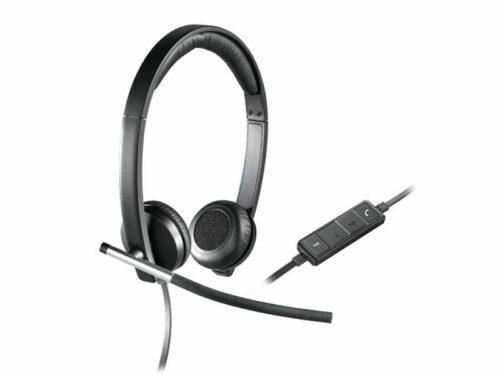casque-stereo-logitech-usb-h650e-cadeaux-et-hightech