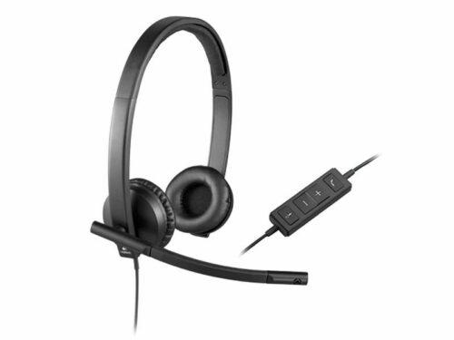 casque-stereo-logitech-usb-noir-cadeaux-et-hightech