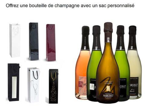 coffret-cadeau-entreprise-champagne-recoltant-luxe-1