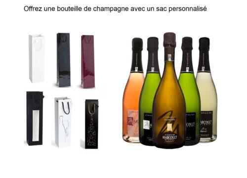 coffret-cadeau-entreprise-champagne-recoltant-luxe