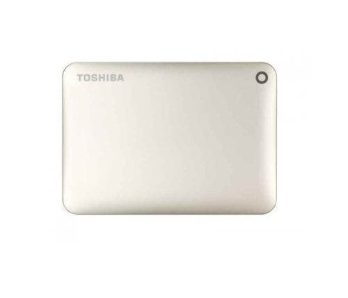 disque-dur-externe-1000go-toshiba-canvio-connect-ll-or-cadeaux-et-hightech-500x375