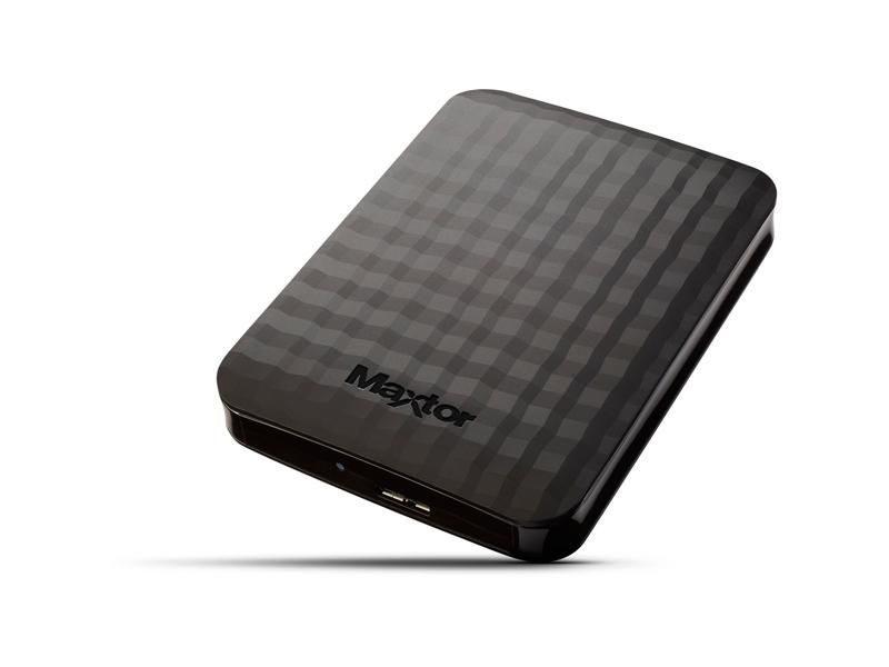 disque-dur-externe-1to-seagate-hdd-cadeaux-et-hightech