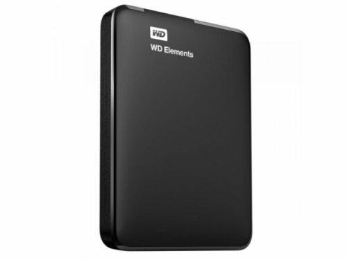 disque-dur-externe-1to-usb3-wd-elements-noir-cadeaux-et-hightech