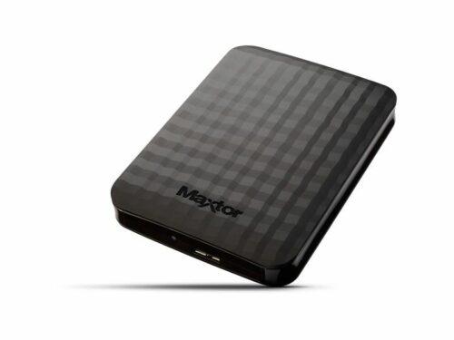 disque-dur-externe-2to-maxtor-m3-cadeaux-et-hightech