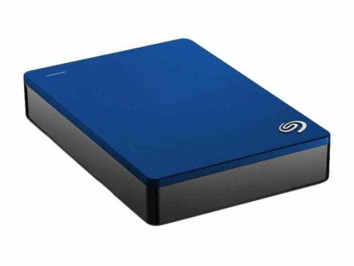 disque-dur-externe-4000go-bleu-seagate-backup-plus-cadeaux-et-hightech