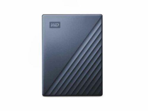 disque-dur-externe-4tb-blue-wd-cadeaux-et-hightech