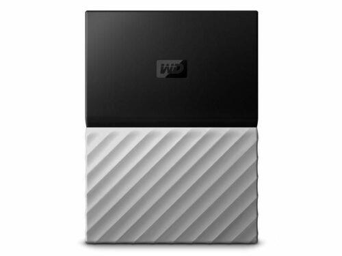 disque-dur-externe-black-grey-wd-my-passport-ultra-1tb-cadeaux-et-hightech
