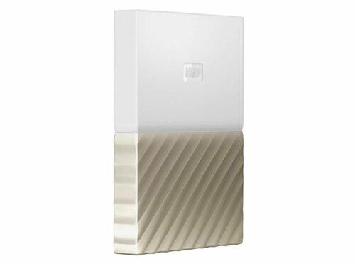 disque-dur-externe-blanc-dore-wd-my-passport-ultra-1tb-cadeaux-et-hightech