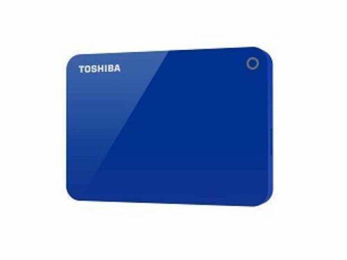 disque-dur-externe-canvio-advance-bleu-usb-2000go-cadeaux-et-hightech