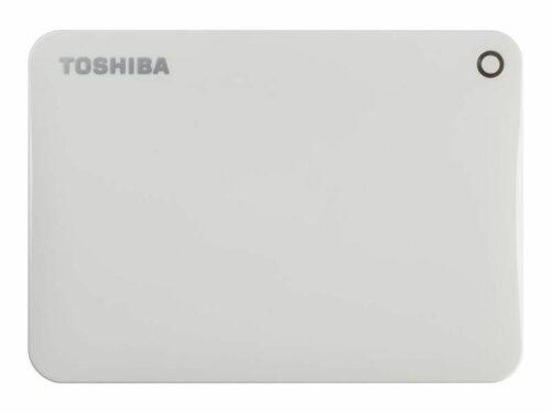 disque-dur-externe-canvio-connect-ll-blanc-hdd-toshiba-cadeaux-et-hightech